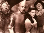 The Wizard of Oz (Photobucket)