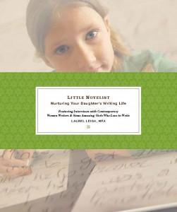 Little-Novelist-cover3-251x300