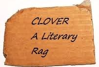Clover A Literary Rag
