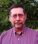 Marvin Waschke
