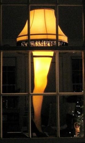 Best Lamp Ever!