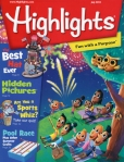 highlights-cover