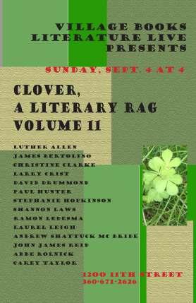CLOVER-11-VILLAGE-BOOKS-POSTER_100