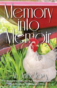 memory-into-memoir